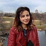 Author picture of Coco Negretti