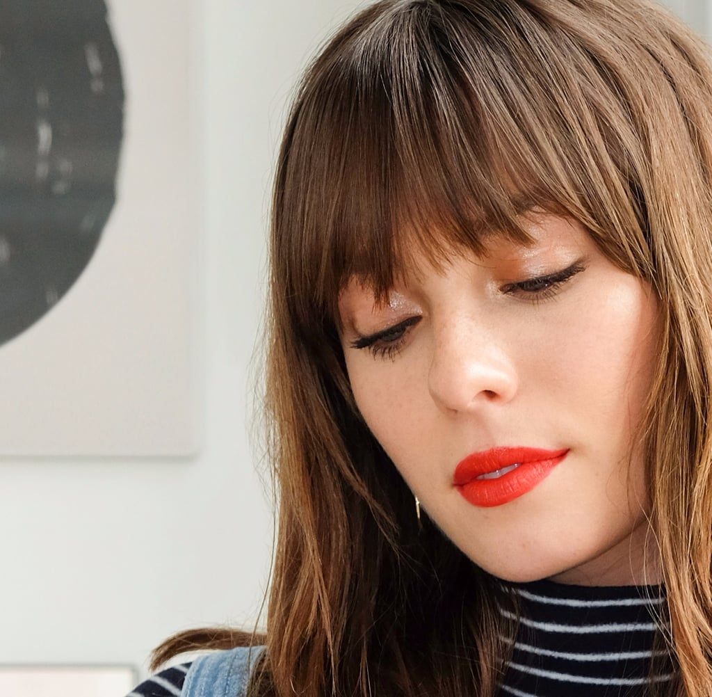 Low-Maintenance Lip Stains For Lazy Girls
