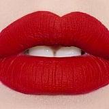 Insta-Matte Lipstick