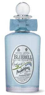 Penhaligon's Pretty Bluebell Eau de Toilette