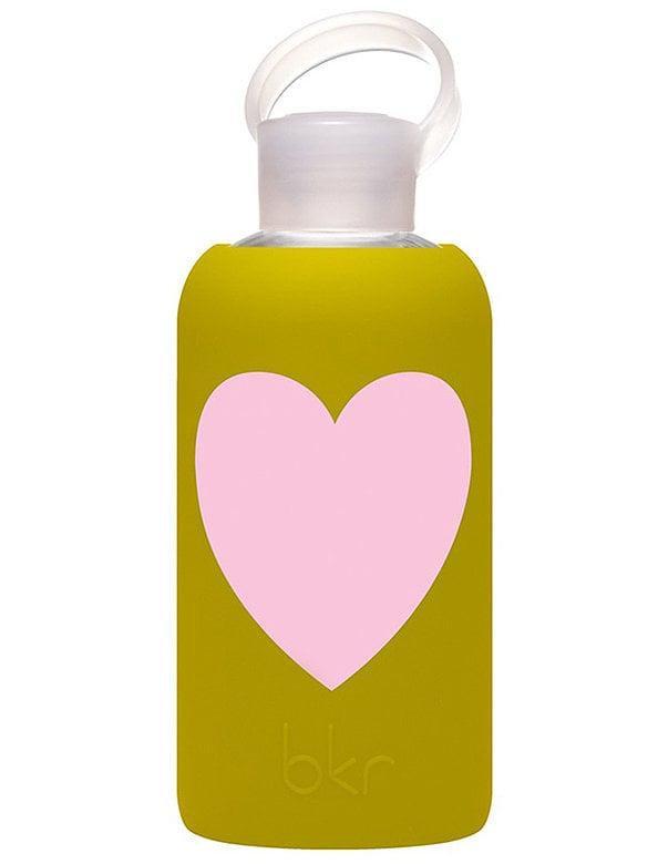 A Sweet Bkr Bottle