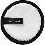 Face Halo Pack of 3, $22