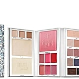 It Cosmetics Special Edition IT Girl Beauty Book