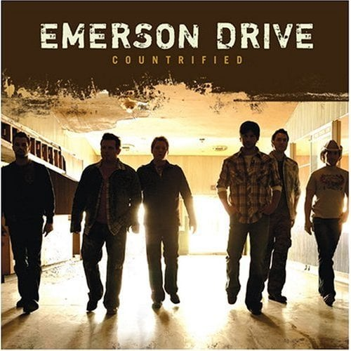 """""""Moments"""" by Emerson Drive"""