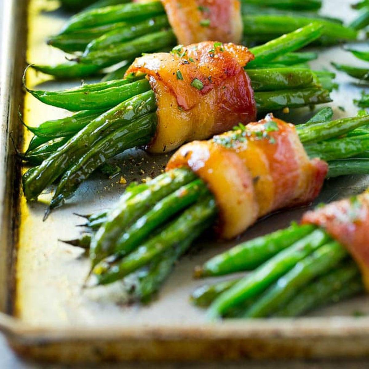Best Thanksgiving Side Dishes Popsugar Food
