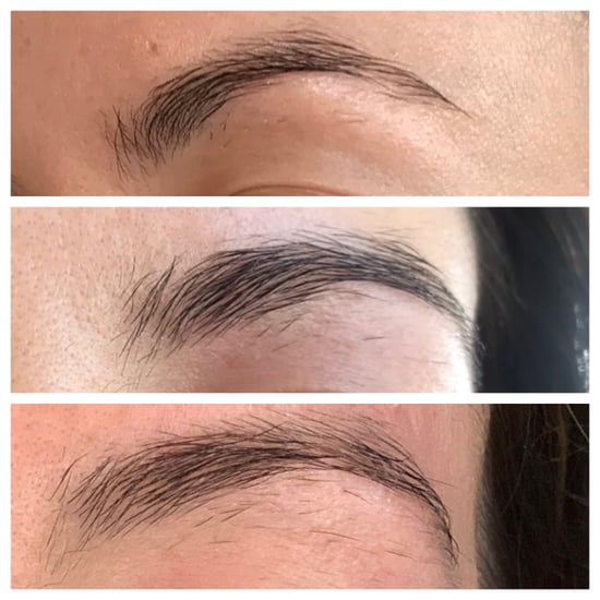 Neubrow Brow Enhancing Serum Review