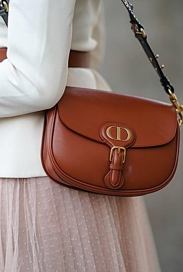 The Best Luxury Designer Handbags to Invest in 2021