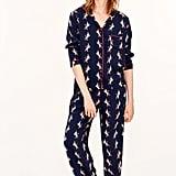 Emily & Fin Carousel Pyjamas