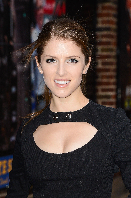 Anna sexy 44 Sexy