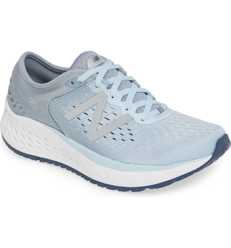 new style 71d5b a5091 New Balance Fresh Foam 1080v9 Running Shoe | Best Sneakers ...