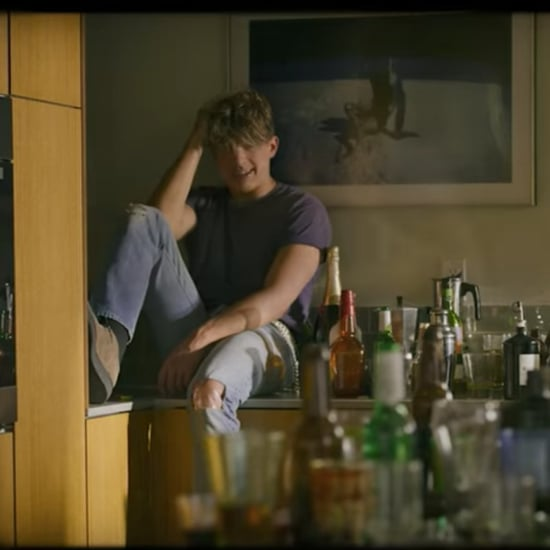 Charlie Puth The Way I Am Music Video