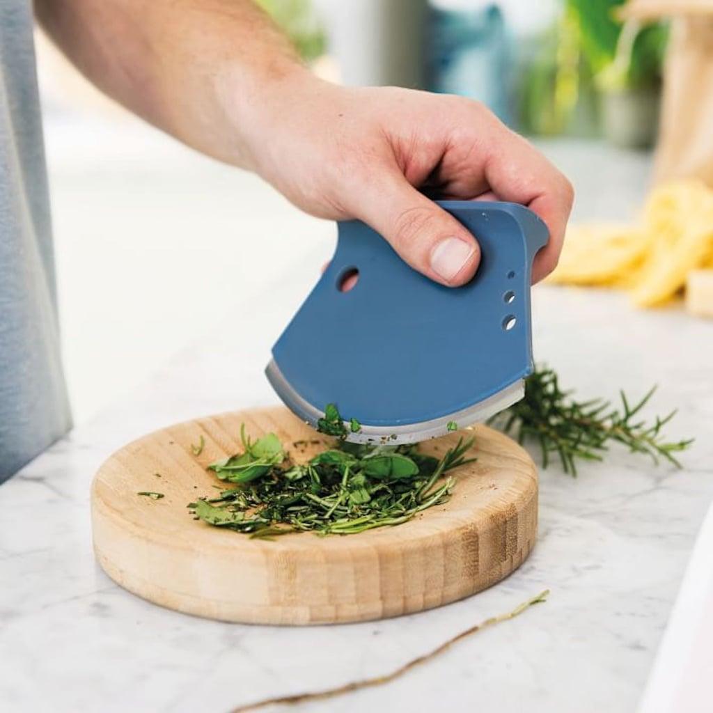 Best Kitchen Products Under $50 to Shop 2021