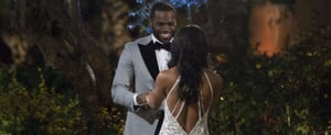 The Bachelorette Hit a New Low — and It Has Nothing to Do With Rachel