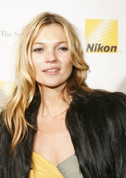 KateMoss_Mark _11643207_600