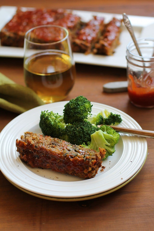 A Very Veggie Christmas.Meatless Casserole Recipes Popsugar Fitness