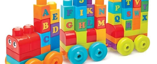 Best Toys For Toddlers 2018