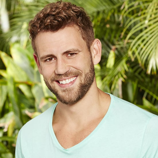 Who Has Bachelor Nick Viall Dated?