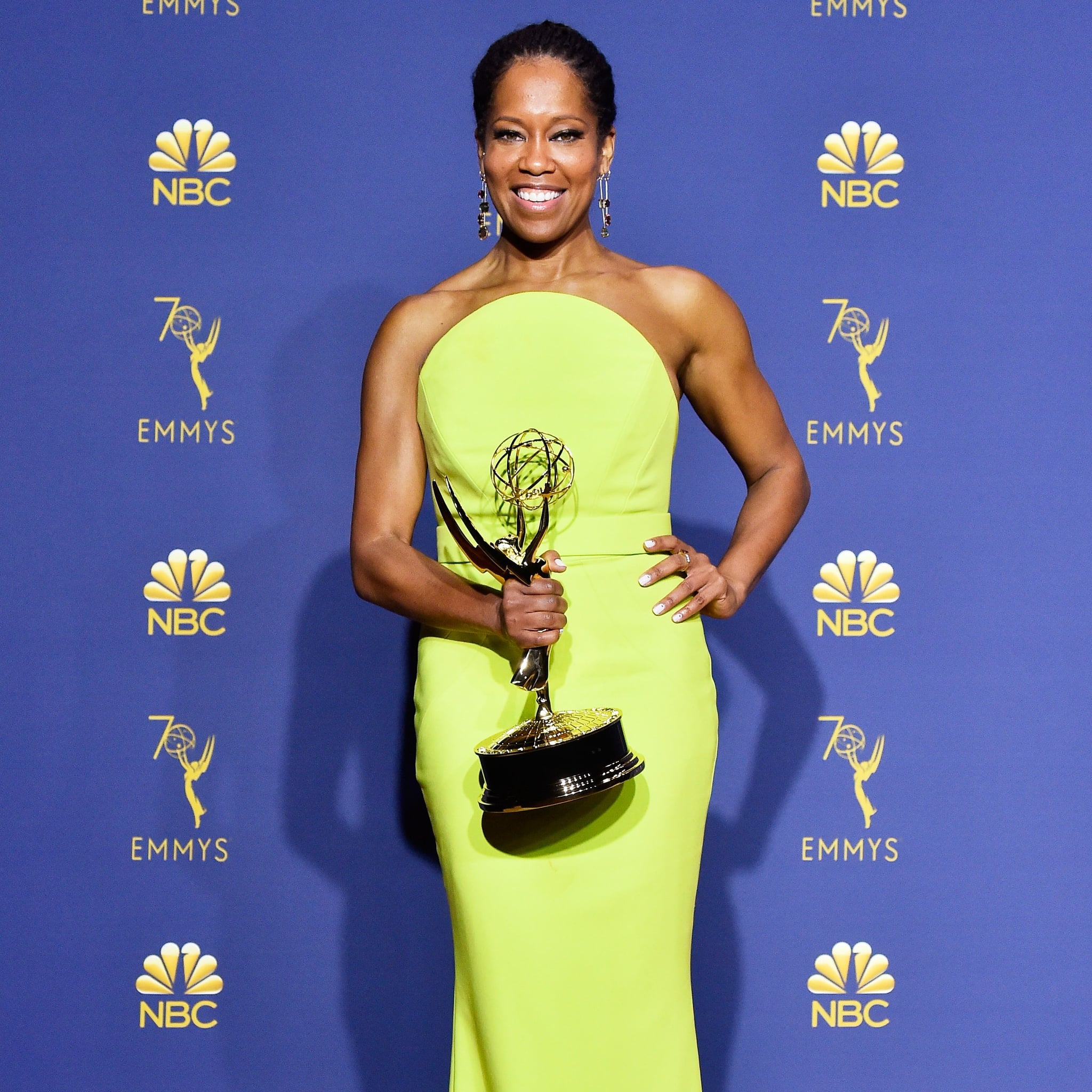 Is a cute Regina King nude (16 foto and video), Ass, Leaked, Twitter, panties 2006