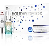 Skin Inc. Holiday Detox Set