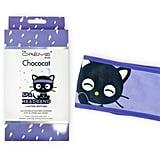 Chococat Spa Headband ($8)