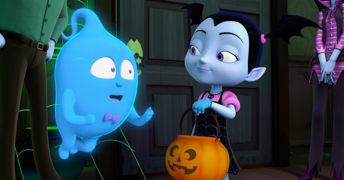 We Found the Halloween Episodes of 23 Popular Kid Shows — Plus, Where to Watch Them All!.jpg
