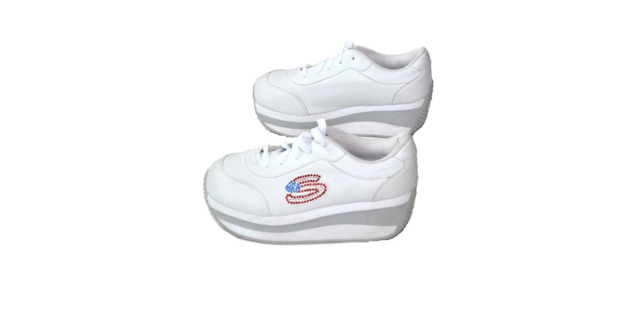 Skechers Platform Sneakers | 8 Shoes