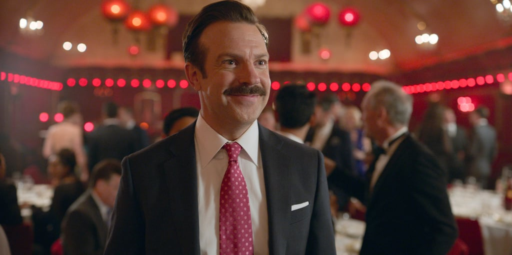 Ted Lasso's Best Quotes and GIFs