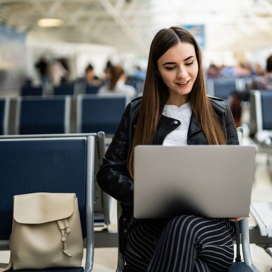 كيفية اجتياز إجراءات المطار بسرعة أكبر