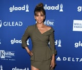 Halle Berry Just Revealed Her Skincare Secret, and We re Taking Detailed Notes