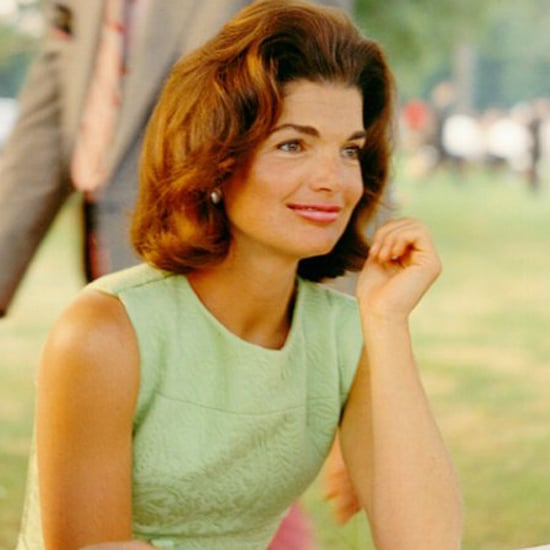 Vintage Jacqueline Kennedy Pictures