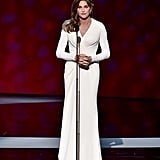 Caitlyn Jenner at the ESPY Awards 2015 | Pictures