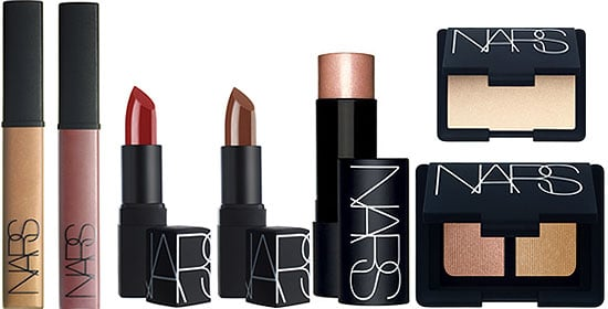 Coming Soon: Nars Spring 2008 Shanghai Lily Collection