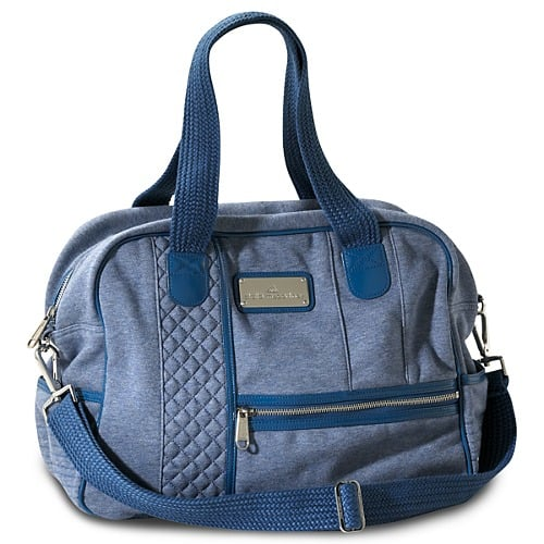 Adidas by Stella McCartney Sports Bag