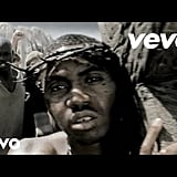 """Hate Me Now"" by Nas feat. Puff Daddy"