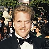 Kiefer Sutherland, 1989
