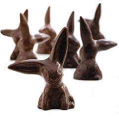 Yum Market Finds: Easter Basket Chocolates