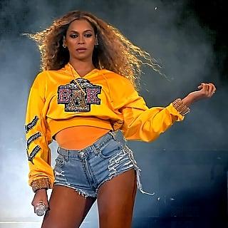 Beyoncé Coachella Diet
