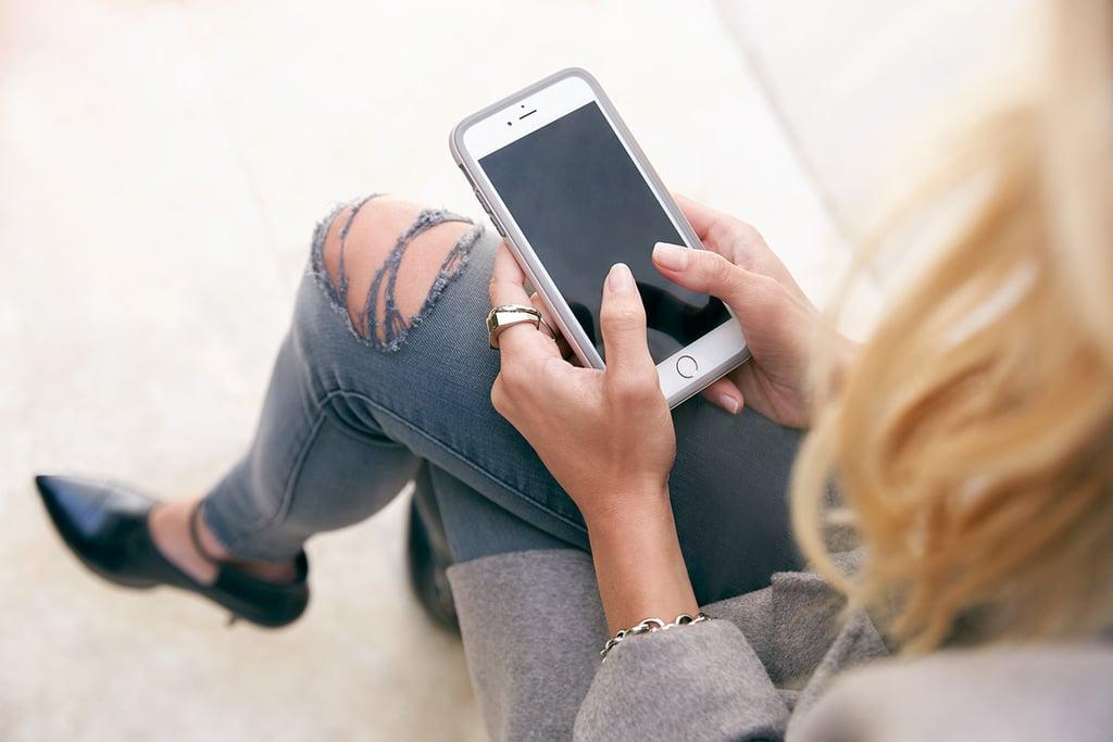Text Messages vs Voicemails