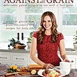 Against All Grain by Danielle Walker