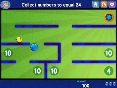8 Fun Math Apps that Boost Learning Over the Summer