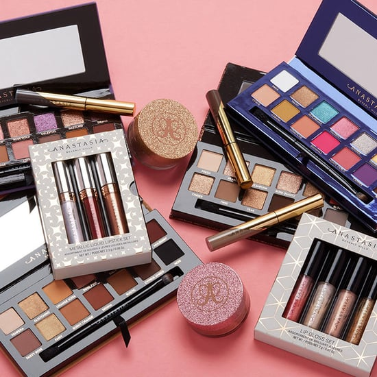 Shop Click Frenzy Anastasia Beverly Hills Makeup Kit