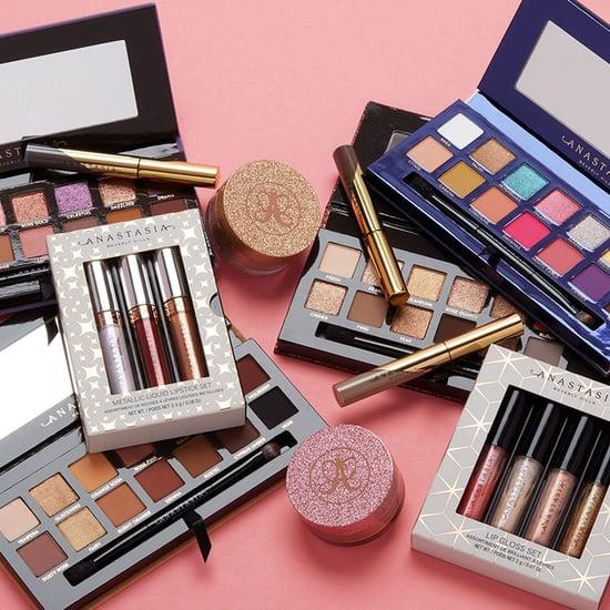 Shop Click Frenzy Anastasia Beverly Hills Makeup Kit