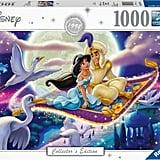 Aladdin 1000-Piece Puzzle