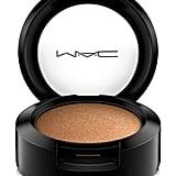 MAC Cosmetics Eye Shadow in Amber Lights