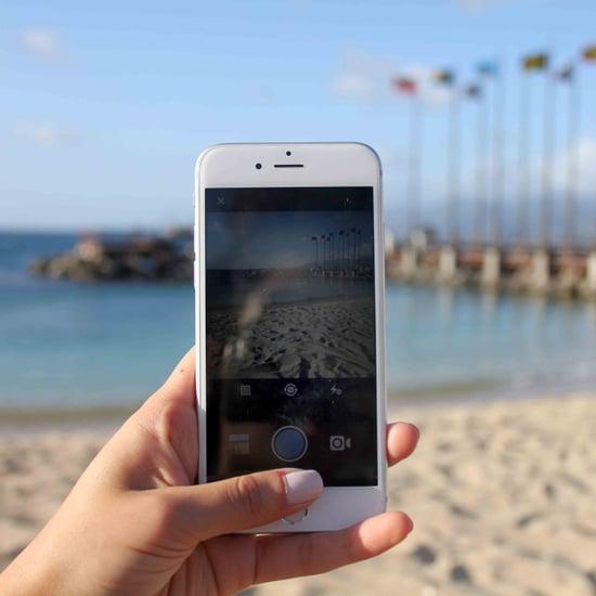 الإمارات تفرض على مشاهير مواقع التواصل الاجتماعي استخراج رخص