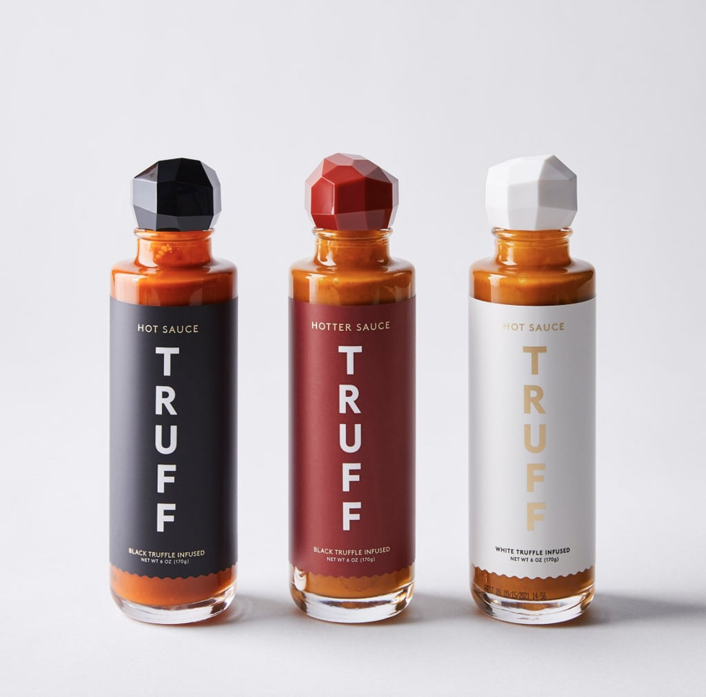 Truff Hot Sauce Review