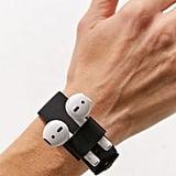 Elago AirPods Wrist Fit Strap