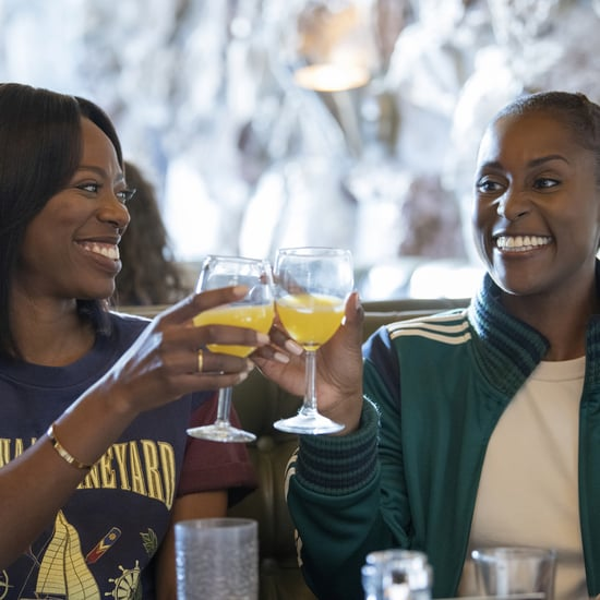 Listen to Music From the Insecure Season 5 Soundtrack