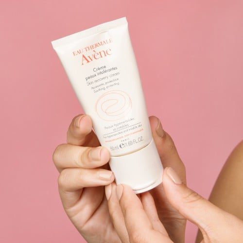 Avene Black Friday Cyber Monday Sale Adore Beauty