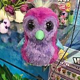 Glittering Garden Hatchimals